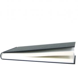 Liggend A5 Schetsboek – 176 vellen 100-grams papier