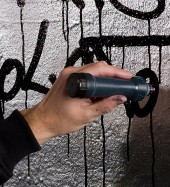 Molotow CoversAll Dripstick 25mm
