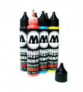 Molotow One4All Refill 30ml