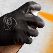 GlovesSfeer