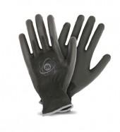 Molotow handschoenen (per paar)