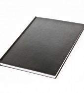 Staand A4 Schetsboek