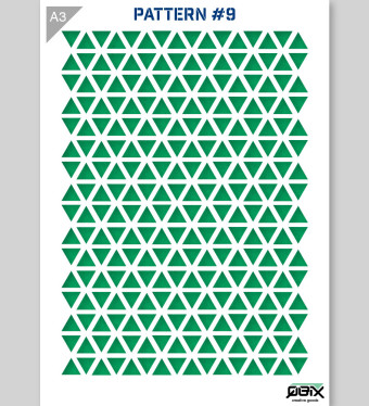 Pattern_#9-01