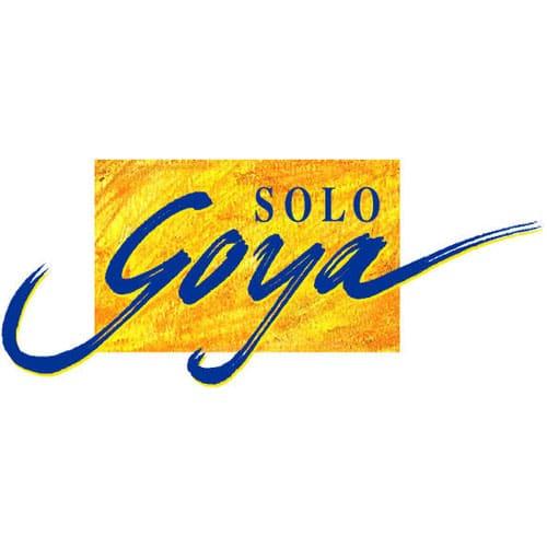 Solo Goya