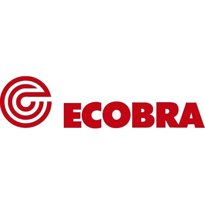 Ecobra