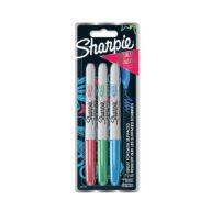 sharpie stiften kopen permanente markers sharpie classic metallic
