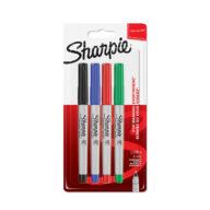 sharpie stiften kopen permanente markers sharpie ultra fine permanente marker black blue red groen
